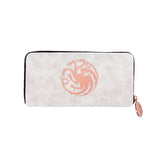 Game of Thrones Purse - Khaleesi