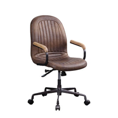 Acis - Executive Office Chair