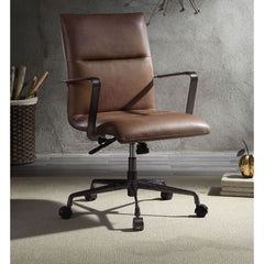 Indra - Executive Office Chair