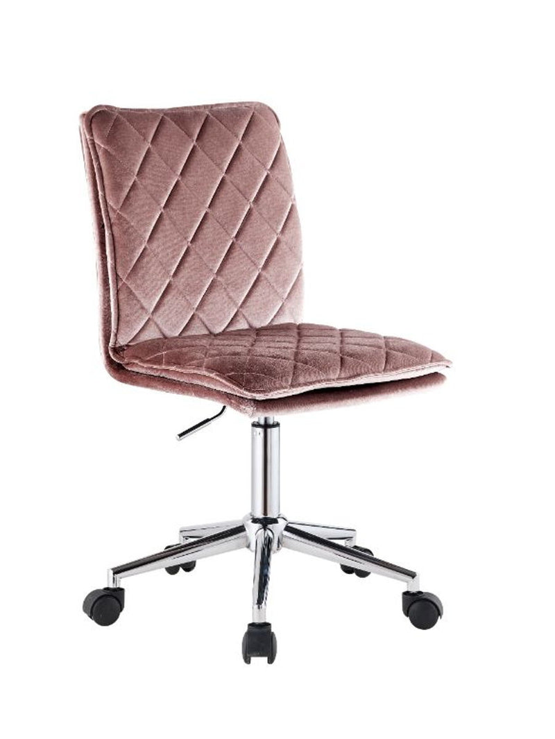 Aestris - Office Chair