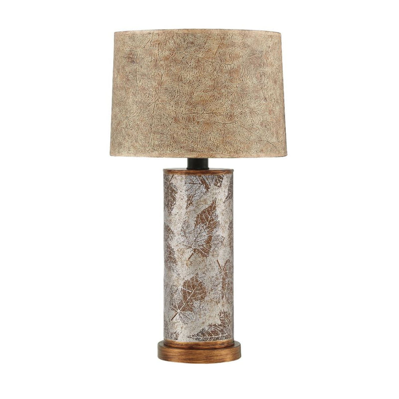 Nordin - Table Lamp