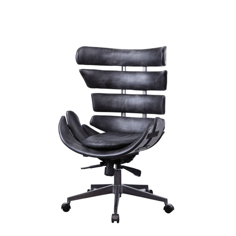 Megan - Executive Office Chair