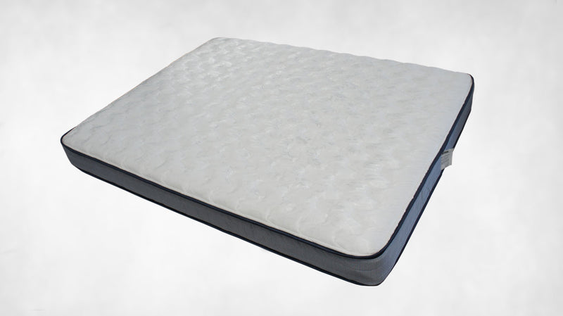 Tier 1 Premium Mattress: Equivalent to Sealy Essential Mattress. Made in the USA.