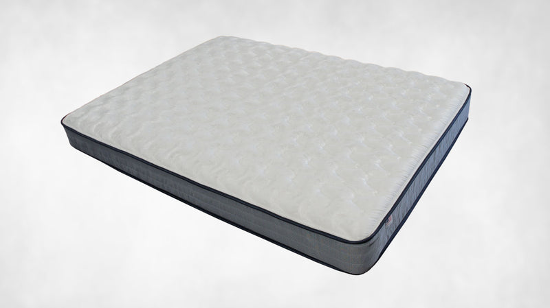 Tier 2 Premium Mattress: Equivalent to Serta Perfect, Sealy Premium, Sealy Performance.