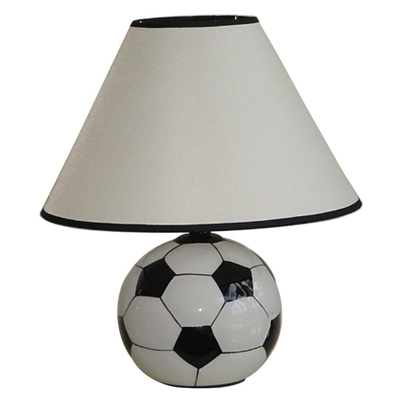 All Star - Table Lamp (Set-8)
