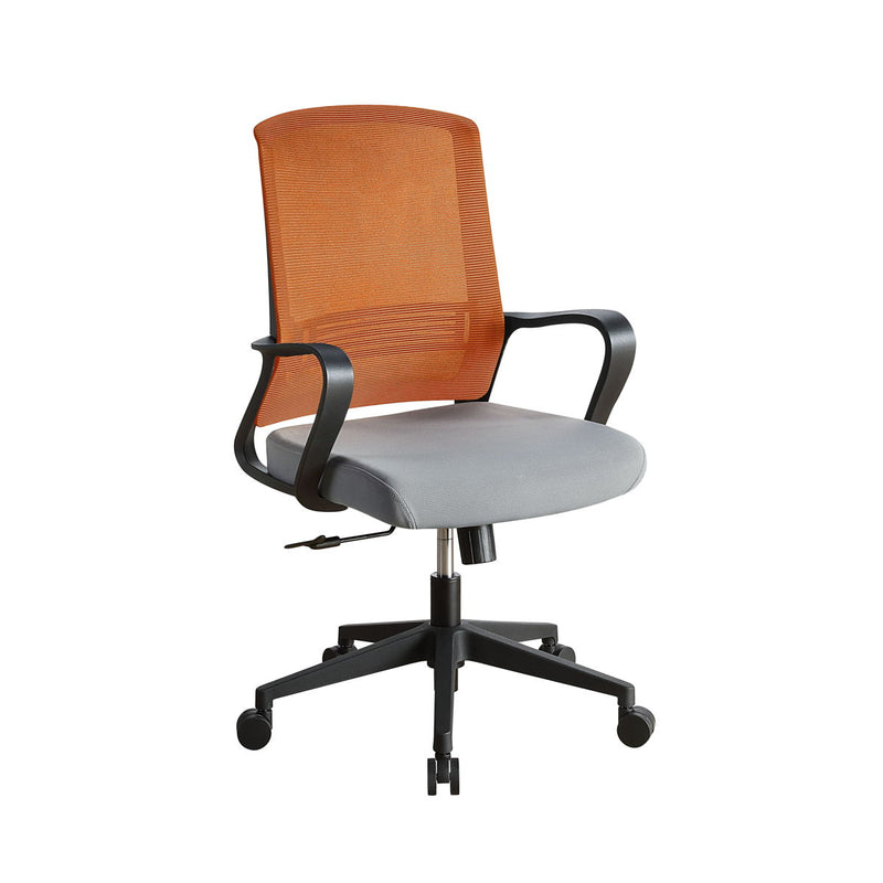 Tanko - Office Chair