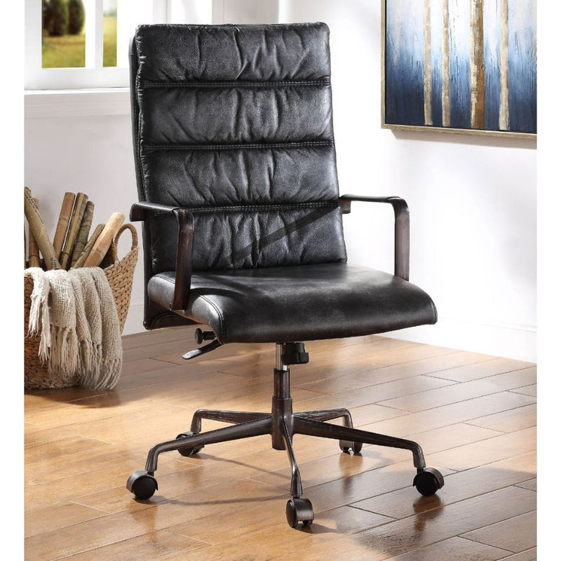 Jairo - Executive Office Chair