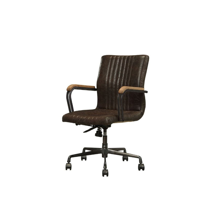 Joslin - Executive Office Chair