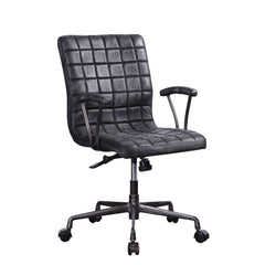 Barack - Executive Office Chair
