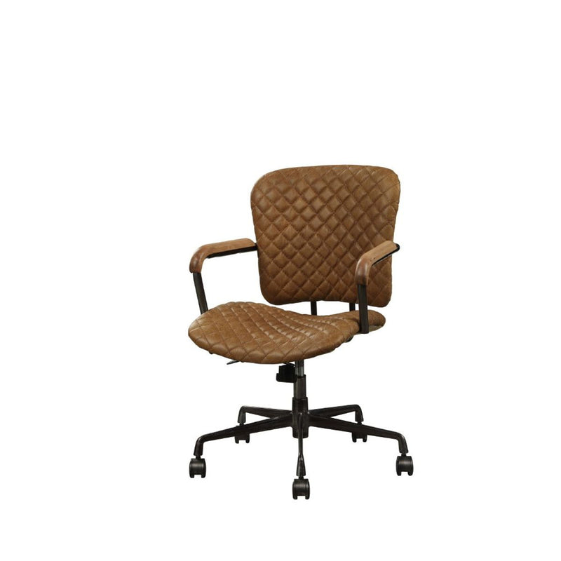 Josi - Executive Office Chair