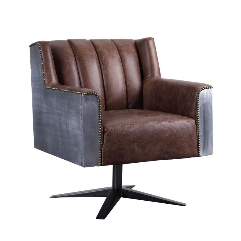 Brancaster - Executive Office Chair