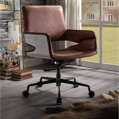 Kamau - Executive Office Chair