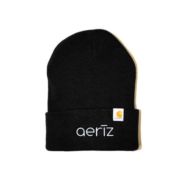 Carhartt Knit Watch Cap