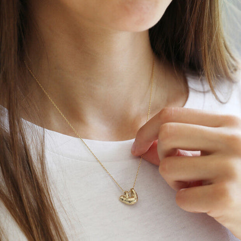 Mindful Moments Jewellery