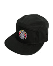 Load image into Gallery viewer, SYSB Camper Hats