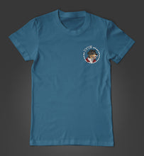 Load image into Gallery viewer, The Sawyer Tee