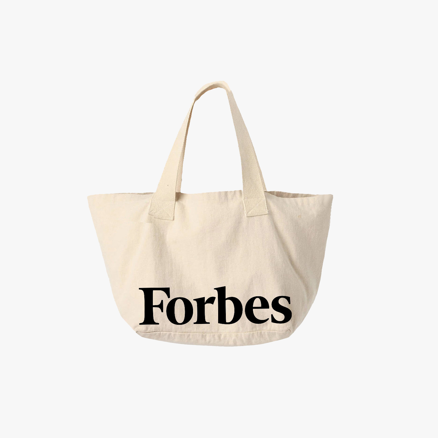 Forbes Essential Tote Bag