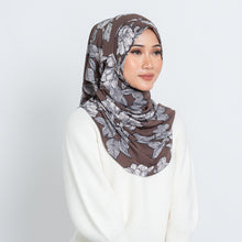 Load image into Gallery viewer, Haifa Instant Shawl