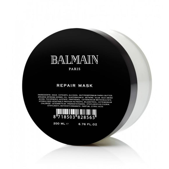 Repair Mask 200ml test-hair-corner.myshopify.com COM'COM'STORE