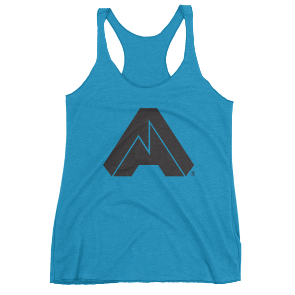 AlphaMind Vitamin Coffee t-shirt, clothing, gear, tank, tops.