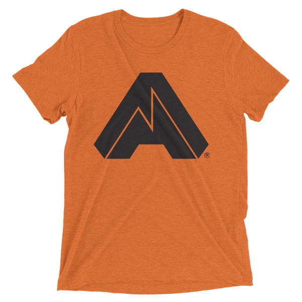 AlphaMind Vitamin Coffee t-shirt, clothing, gear.