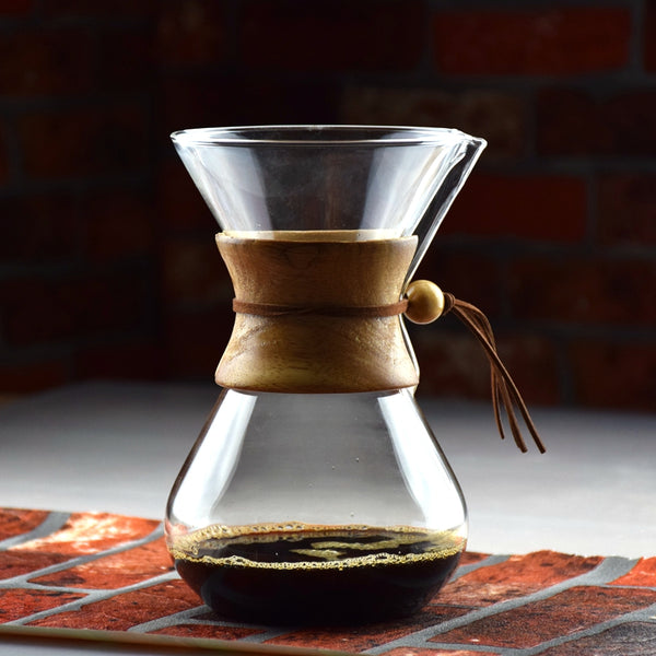 AlphaMind_Chemex_Style_ Syphon_Glass_Coffee_ Maker