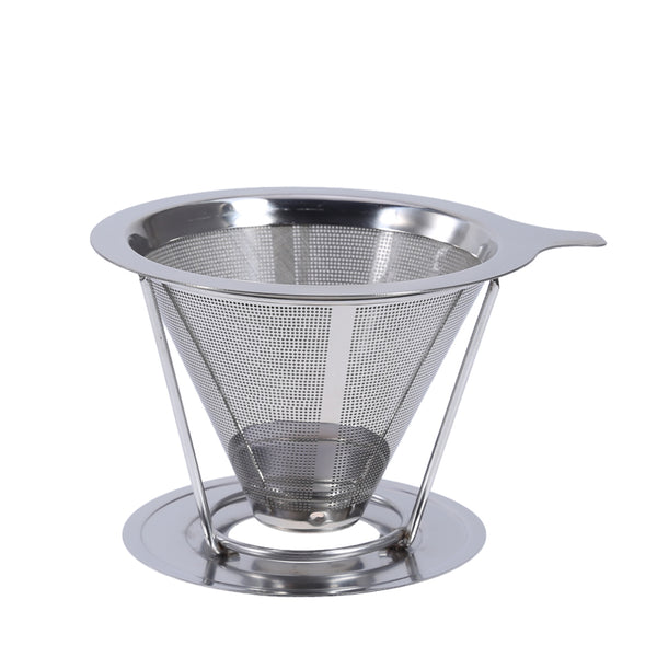 AlphaMind_Vitamin_Coffee_Stainless Steel_Pour_Over