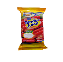 Load image into Gallery viewer, Tender Juicy