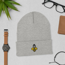 Load image into Gallery viewer, BEEBZ Beanie