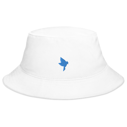 Blanco Bucket - Blue J Cones