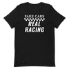 Real Racing T-Shirt