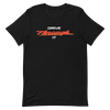 Drive Through It T-Shirt