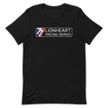 Lionheart Racing Series T-Shirt
