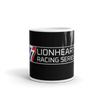 Lionheart Racing Series Mug