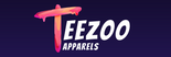 Tee-zoo.com | Find stylish tees & tops, graphic tees, hoodies, jackets, dresses at great prices.