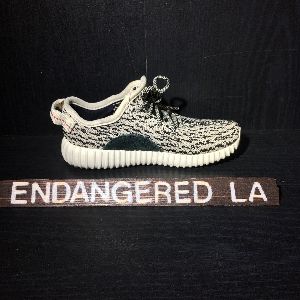 76c540ad095d0 ... coupon for cheap adidas yeezy 350 boost turtle dove 199 high desert  yoga 59bb0 0ba1c