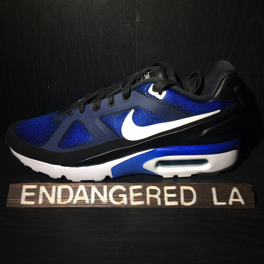 Nike Air Max Mark Parker Sz 9.5