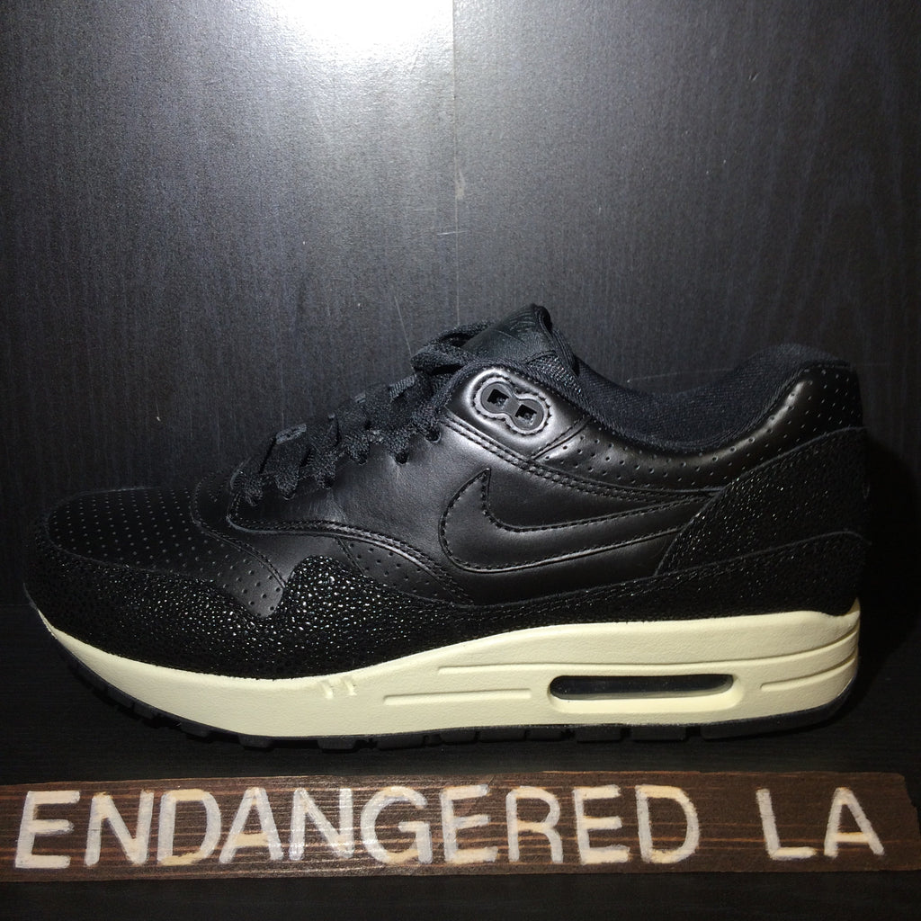 Nike Air Max 1 Stingray Sz 9