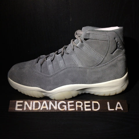 detailed look db333 34fd5 Products – EndangeredLA