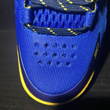 Curry 1 Low Dub Nation Sz 6