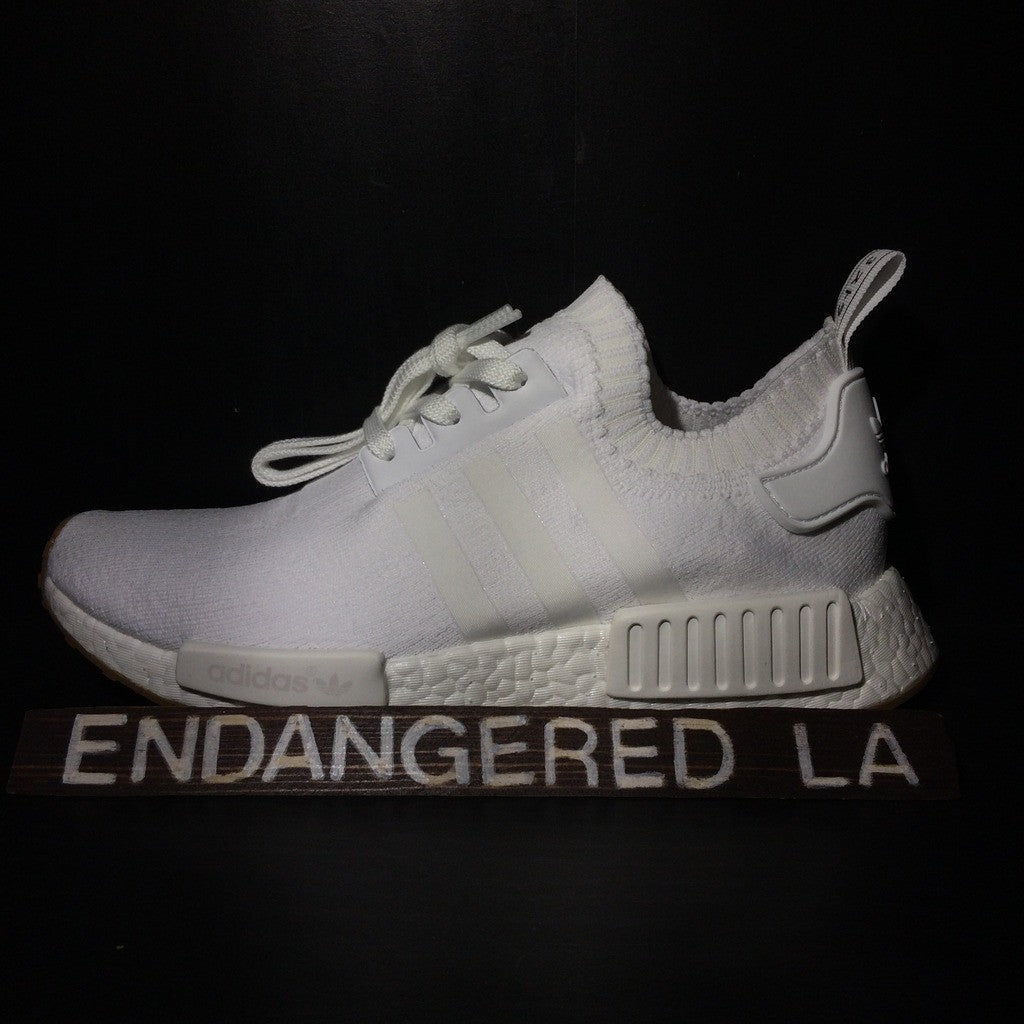 Cheap Adidas NMD R1 PK