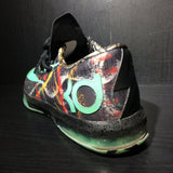 Kevin Durant 6 All Star Sz 6.5
