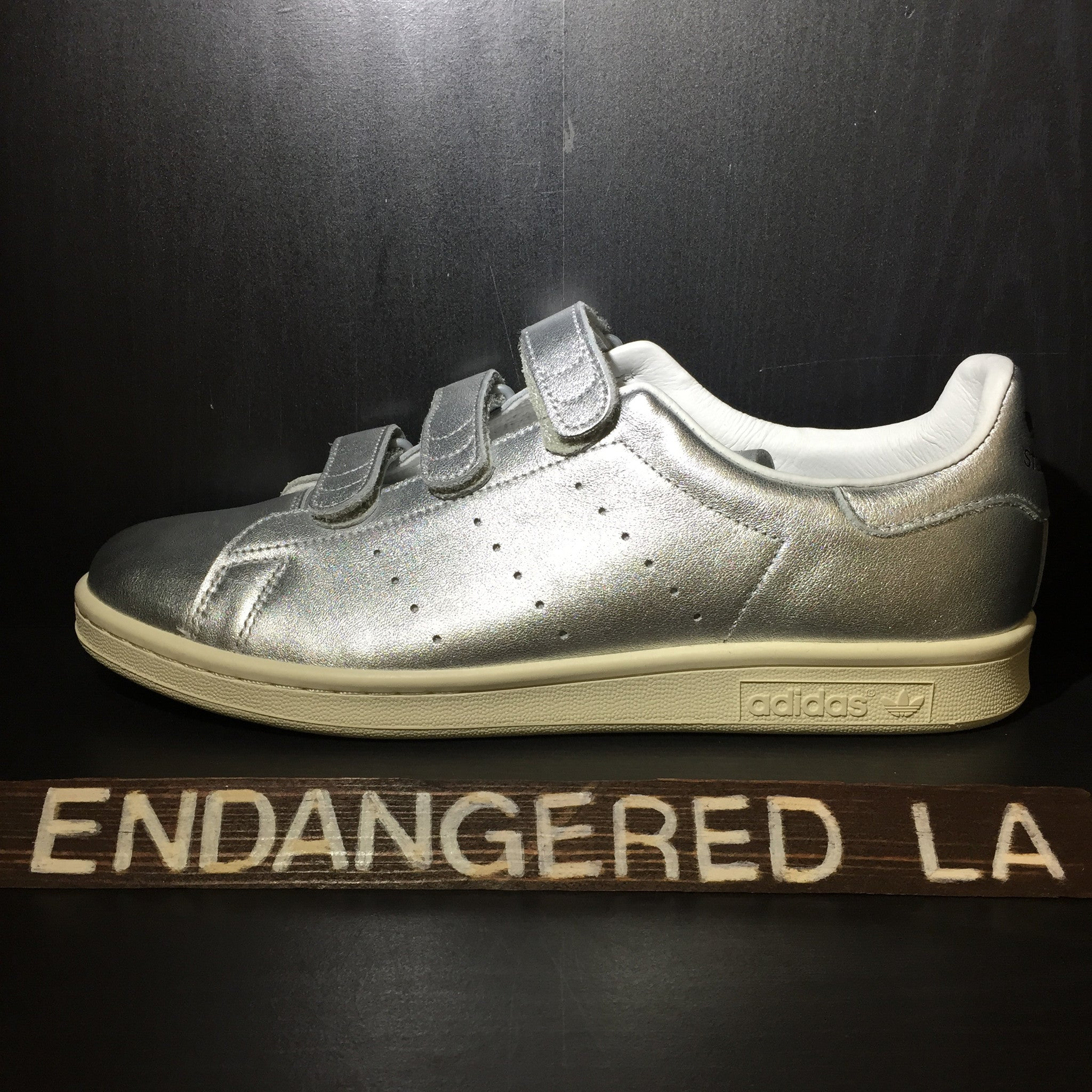 official photos fdde9 3b686 ... discount adidas stan smith nigo silver find your adidas nmd r1 shoes  d6999 39433
