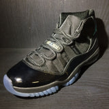 Air Jordan 11 Gamma Sz 9.5