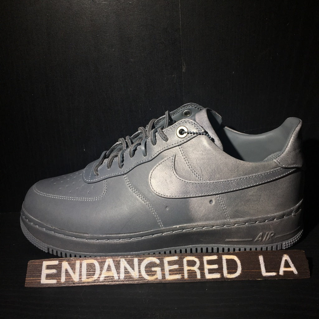 Nike Pigalle Air Force 1 Low Sz 9