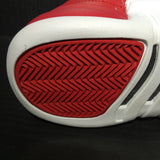 Air Jordan 12 Gym Red Sz 11.5