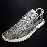 Yeezy 350 Turtle Dove Sz 13