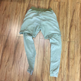 Kith Sweatpants Sz XS