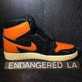 Air Jordan 1 Shattered Backboard 3.0 Sz 9