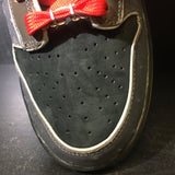 Nike Dunk SB High MF Doom Sz 13